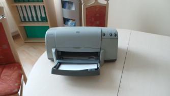 Számitógép+ monitor+nyomtató