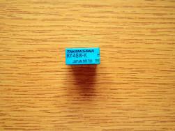 Takamisawa relé RY 48W-K