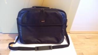 ASUS számítógép táska
