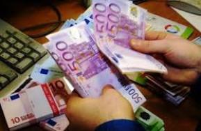 nem banki kölcsön