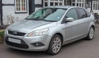 Ford Mk2 vadi új és használt alkatrészek,tartozékok eladóK