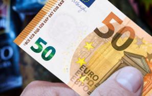 Jelentkezzen az egyszerű, gyors és alacsony kamatozású finanszírozásra