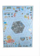 puzzle társasjáték