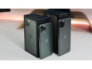for-sale-brand-new-apple-iphone-11-pro-max-512gb