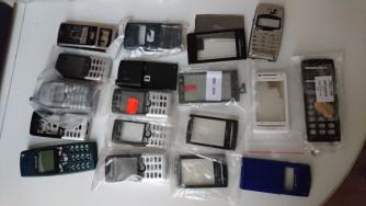 Nokia, Ericsson, Sony Ericsson, Sony xperia alkatrészek Kinek mennyit ér