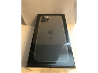 for-sale-brand-new-apple-iphone-11-pro-max-512gb_3