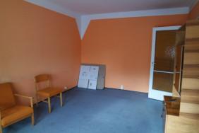Azonnal birtokba/tulajdonba vehető lakás az Újkertben