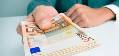 j'octroie des prêts d'argents de 2000 EURO à 500 000 EURO