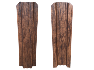 keriteslec-gyartas-horganyzott-acelbol-le-a-fa-leckeritessel-orszagos-kiszallitassal-750-ft-m-0-5-2-20-m-magassagig-tobbfele-lecveg-forma-cm-p