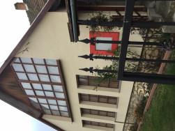 ÁRZUHANÁS!!SOMLÓJENŐBEN tetőteres 6-szobás családiház eladó!