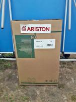 Új Ariston 50-80-100 Literes  bojler villanybojler 3 év garancia+szerelés eladó.