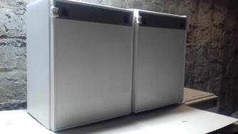 Minibár hűtők