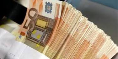 -finanszírozási kölcsön