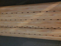 Potlasra, javitasra redony, tolgy szino. Meret: 117,5 x 165 cm
