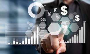 A hitel magánhitelező, gyors és megbízható