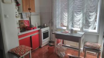 Miskolcon kiadó lakás
