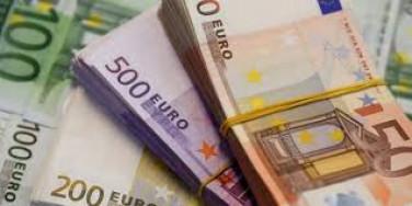 Hitel ajánlat között az egyes komoly pénz