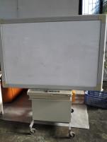 Panasonic elektromos oktató tábla eladó!