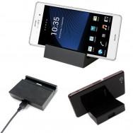 """Sony DK48 asztali töltő állvány adapterrel Xperia """"Z"""" szériához 2990 Ft-t"""