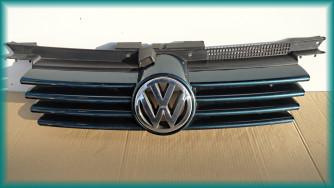 VW AUDI SEAT SKODA BONTOTT ÉS FELÚJÍTOTT VÁLTÓK ÉS TARTOZÉKAIK
