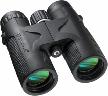 Barska 8 x 42 WP Blackhawk binoculars ab11852