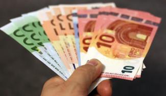 Biztonságos hitelajánlat magánszemélyek között