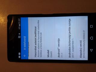 sony-xperia-z5-dual-e6683-zold-szinu-fuggetlen-telefon-elado-34990-ft-rt