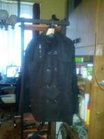 AOWOJS Kabát