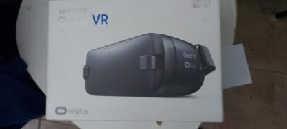 Elado virtualis szemuveg