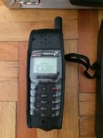 Thuraya Műholdas Telefon tartozekal