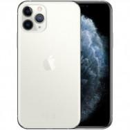 Apple iPhone 11 Pro 64GB Mobiltelefon szürke, ezüst és arany színben