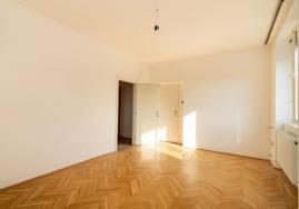 Árzuhanás! Eladó tégla lakás az egyik legjobb helyen.