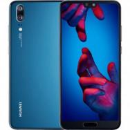Huawei P20 128GB 4GB RAM Dual Mobiltelefon