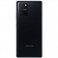 Samsung Galaxy S10 Lite 128GB 6GB RAM Dual (G770F) Mobiltelefon