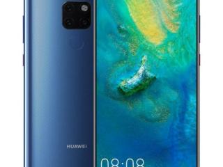 huawei-mate-20-128gb-4gb-ram-mobiltelefon_2