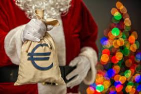 Karácsonyi kölcsön 24 órán belül mindenki számára