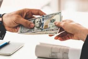 Komoly és megbízható hitelajánlat