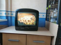 Thomson Tv eladó.
