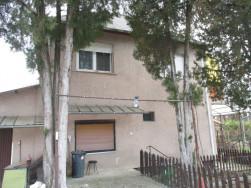 101297 Csendes utcában családi ház