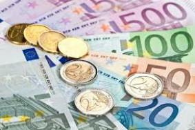 A hitel megszerzésének második esélye áll rendelkezésére!