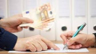 Gyors pénzkölcsön ajánlat