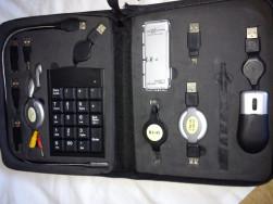 Laptop,notebook, pc, tablet, kiegészítők 13 -1 ben 11900 Ft