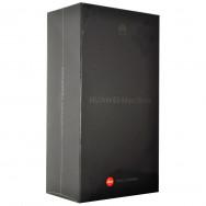 New Huawei Mate 20 Pro Dual-SIM LYA-L29 128GB