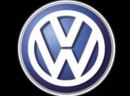 Volkswagen ÚJ ÉS UTÁN GYÁRTOTT ALKATRÉSZEK SZAKÜZLETE!