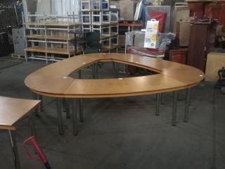 haromszog-alaku-targyaloasztal-hasznalt-irodabutor