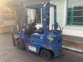 elado-toyota-1-5-tonnas-targonca-v-3574