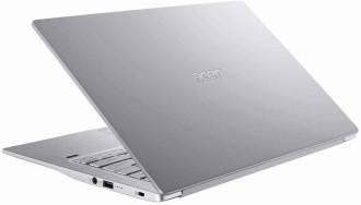 Acer Swift 3 - 14